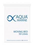 วัสดุกรอง AquaMarine ขนาด 50 ลิตร