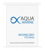 วัสดุกรอง AquaMarine ขนาด 10 ลิตร